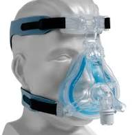 CPAP / BiPAP Masks and Interfaces