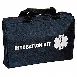 Intubation Bags